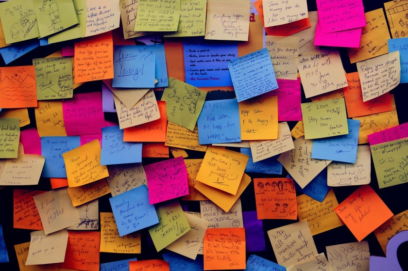 Icon_post-it-notes-1284667_1280